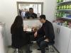 Clinic (6)
