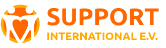 Support International e.V.