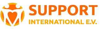 Support International e.V.